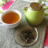 Tea 101: Perfection In a Cup