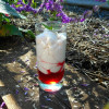 Tea Syllabub: A Sweet Treat With Delicious History