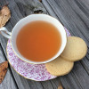 The Language of Tea: From Gezelligheid to Elevenses