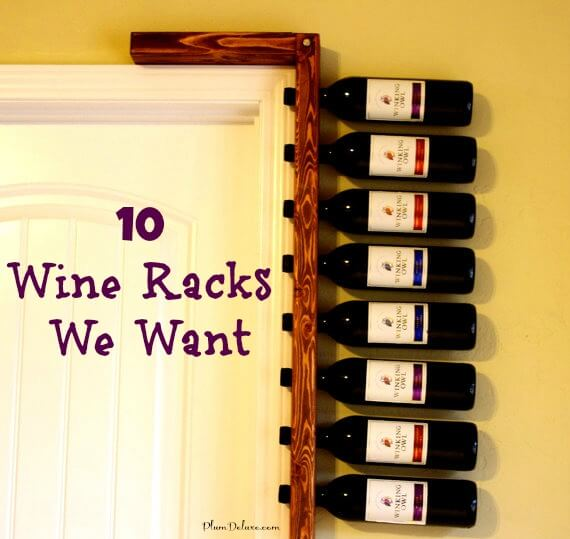 frame wine rack plans Download Top Free Woodworking PDF Plans