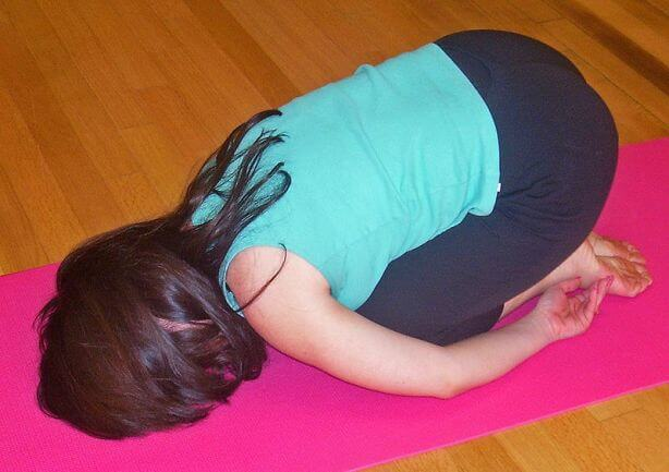 How to Start a Yoga Practice: 5 Things You Should Know